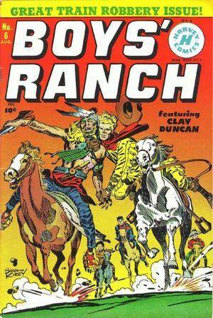 Boys' Ranch Vol 1 6.jpg