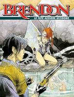 Brendon Vol 1 12