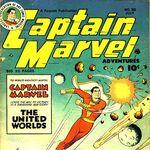 Captain Marvel Adventures Vol 1 98.jpg