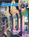 Comic Art Vol 1 73