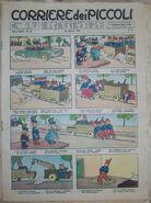 Corriere dei Piccoli Anno XLIV 32