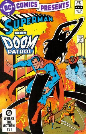 DC Comics Presents Vol 1 52.jpg