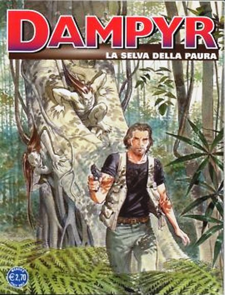Dampyr Vol 1 117
