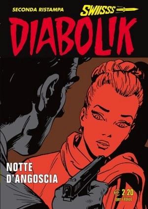Diabolik Swiisss Vol 1 241