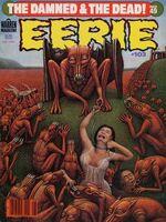 Eerie Vol 1 103