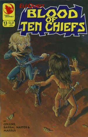 Elfquest Blood of Ten Chiefs Vol 1 13.jpg