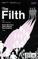 Filth Vol 1 8