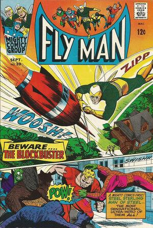 Fly Man Vol 1 39.jpg