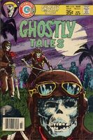 Ghostly Tales Vol 1 128