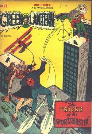Green Lantern Vol 1 28.jpg