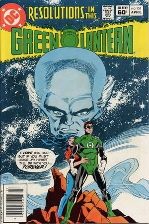Green Lantern Vol 2 151.jpg