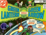 Green Lantern Vol 2 99