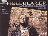 Hellblazer Vol 1 162