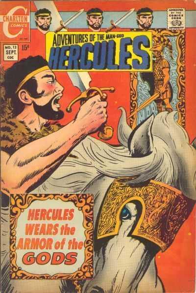 Hercules Vol 1 13
