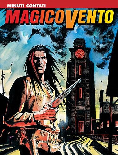 Magico Vento Vol 1 60