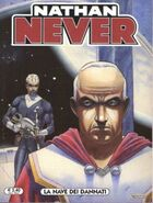 Nathan Never Vol 1 167