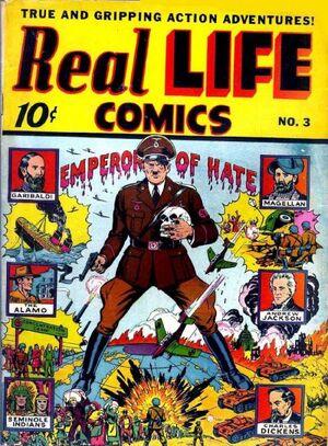 Real Life Comics Vol 1 3.jpg