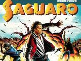 Saguaro Vol 1 8