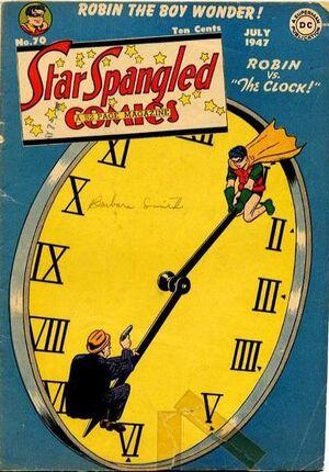 Star-Spangled Comics Vol 1 70.jpg