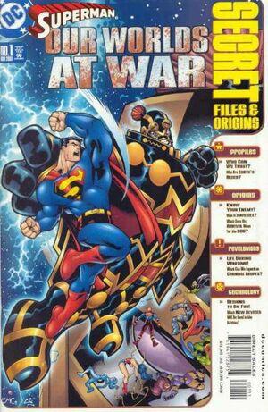 Superman Our Worlds at War Secret Files and Origins 1.jpg