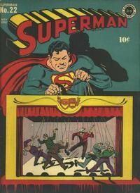 Superman Vol 1 22.jpg