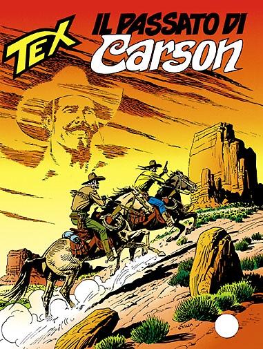 Tex Vol 1 407