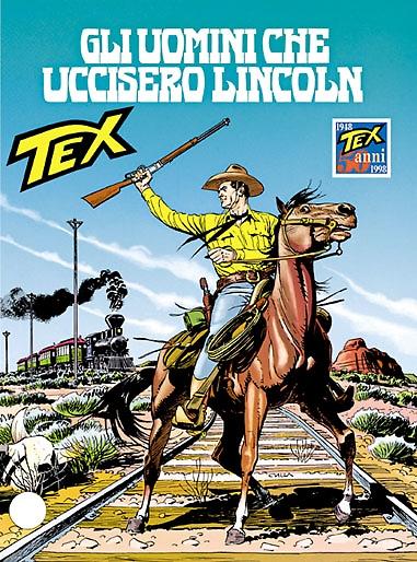 Tex Vol 1 449