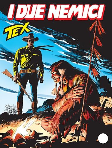 Tex Vol 1 524