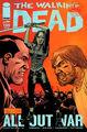 The Walking Dead Vol 1 120