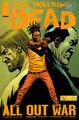 The Walking Dead Vol 1 122