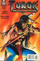 Turok, Dinosaur Hunter Vol 1 34
