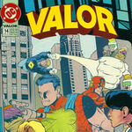 Valor (DC) Vol 1 14.jpg