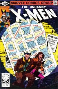 X-Men Vol 1 141.jpg