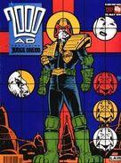 2000 AD Vol 1 678