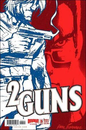2 Guns Vol 1 5.jpg