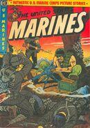A-1 Comics Vol 1 72