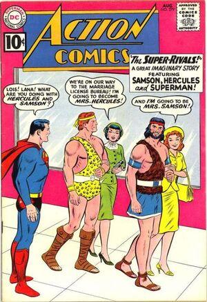 Action Comics Vol 1 279.jpg
