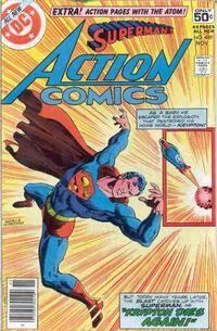 Action Comics Vol 1 489.jpg