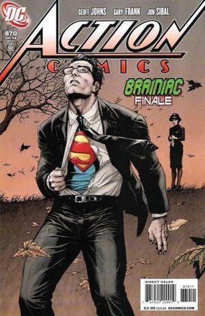 Action Comics Vol 1 870.jpg