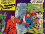 Adventure Comics Vol 1 347