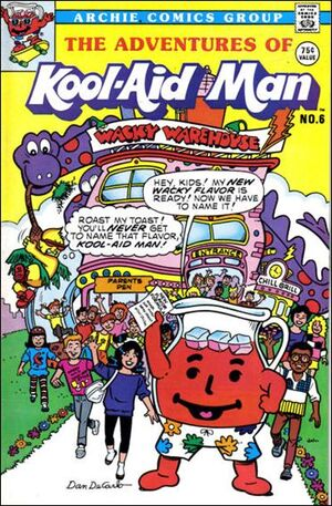Adventures of Kool-Aid Man Vol 1 6.jpg