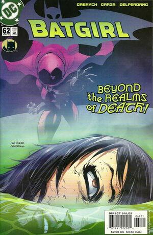 Batgirl Vol 1 62.jpg
