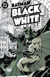 Batman Black and White Vol 1 1.jpg
