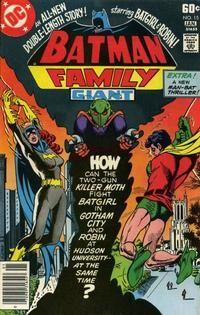 Batman Family Vol 1 15.jpg
