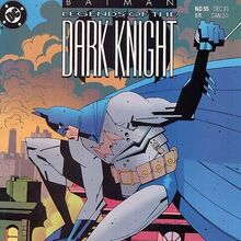 Batman Legends of the Dark Knight Vol 1 55.jpg