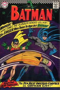 Batman Vol 1 188.jpg