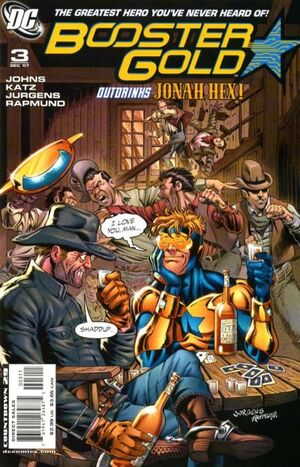 Booster Gold Vol 2 3.jpg
