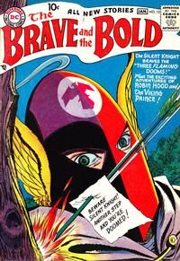 Brave and the Bold Vol 1 15.jpg