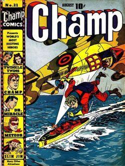 Champ Comics Vol 1 21.jpg