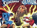 DC Comics Presents Vol 1 66